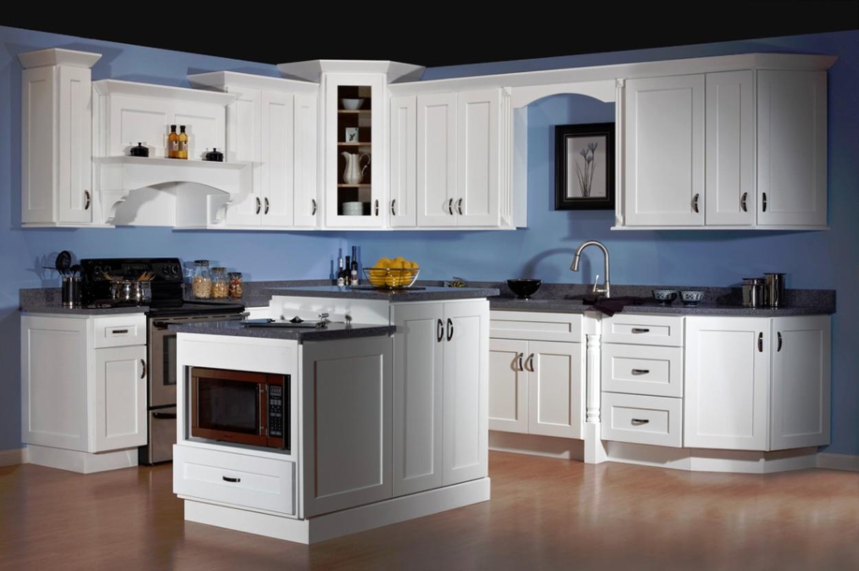 Sunnywood Kitchen Cabinets Kitchen Remodel Designer Series