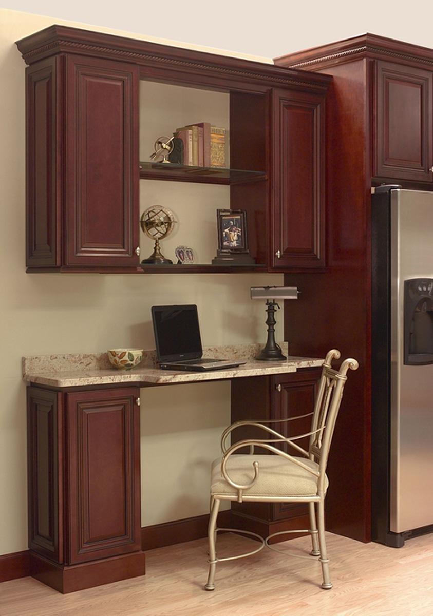 kitchen remodel designer series